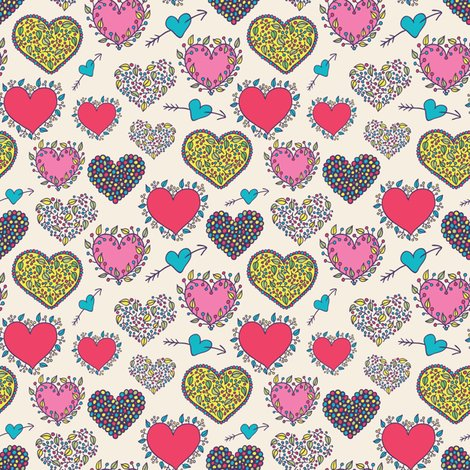 Rbright_cartoon_hearts_seamless_pattern_shop_preview