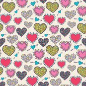 Rbright_cartoon_hearts_seamless_pattern_shop_thumb