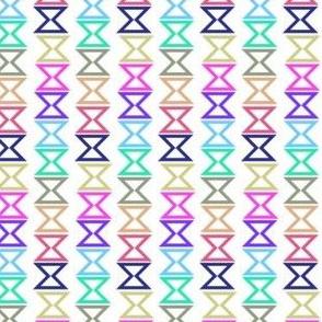 Toyohashi Stripe