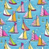 Rrrseagulls_and_sails_springtime_st_sf_basic_shop_thumb