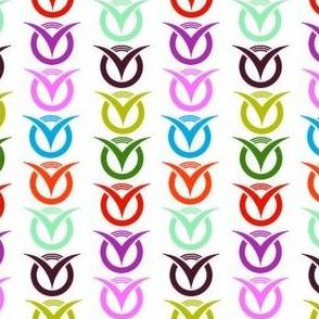 Futtsu Stripe