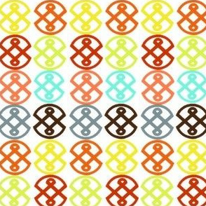 Iwakura Stripe