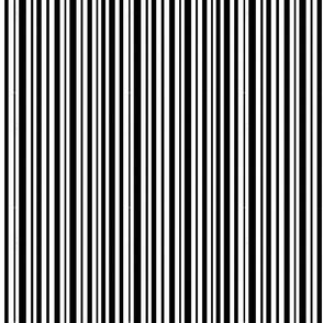 black_and_white_stripe