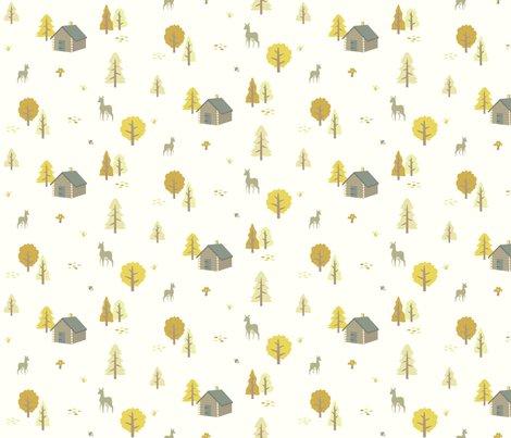 Rrforest-cabin-autumn-tile_shop_preview