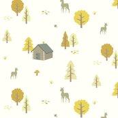 Rrforest-cabin-autumn-tile_shop_thumb