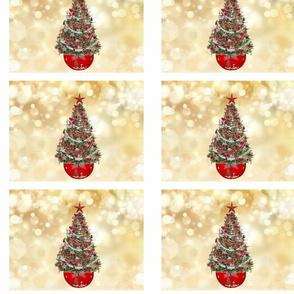 Oh_Christmas