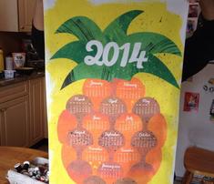 2014-calendar-set-rev_comment_399442_thumb