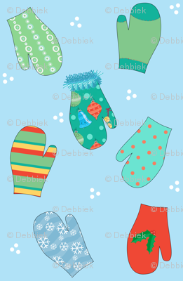 Rmittens_preview