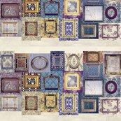 Frames___paper__7__shop_thumb