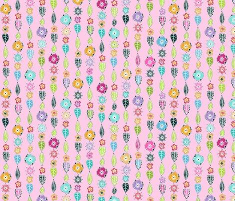 Rrspringtime_little_cloisonne_flowers_st_sf_shop_preview