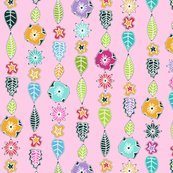Rrspringtime_little_cloisonne_flowers_st_sf_shop_thumb