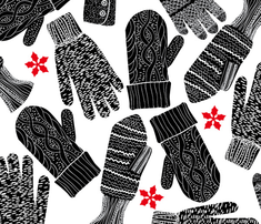 Rrgraphic_mittens_comment_381382_thumb