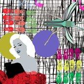 Rsydamas_collage_of_previous_motives_shop_thumb