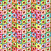 Rrrrrrrrrdaisy_squares-01_shop_thumb