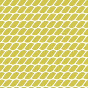 Knot2_3