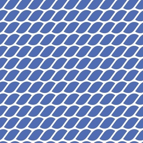 Knot2_4