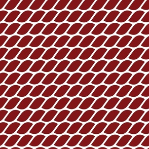 Knot2_6