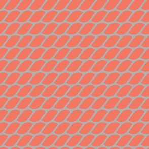 Knot2_8