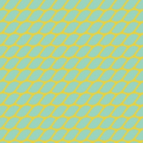 Knot2_9