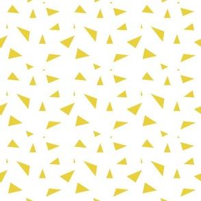 Triangles_Random