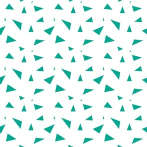 Triangles_Random 1