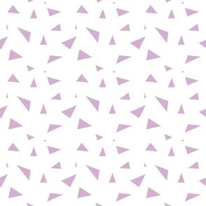 Triangles_Random 2