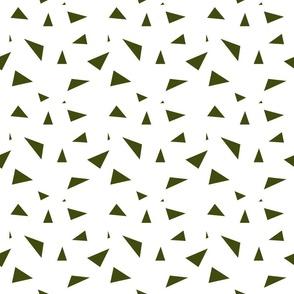 Triangles_Random 3