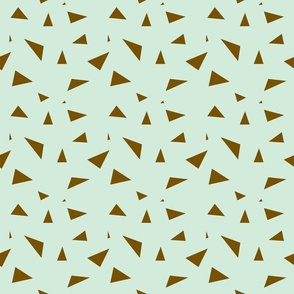 Triangles_Random 4
