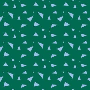 Triangles_Random 6
