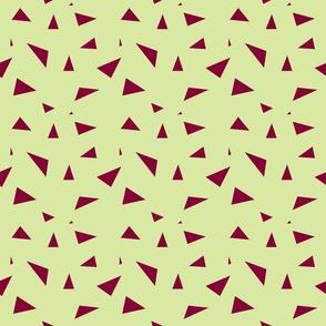 Triangles_Random 7