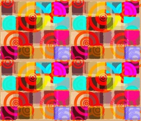 Rrrwool_colors_copy_ed_shop_preview