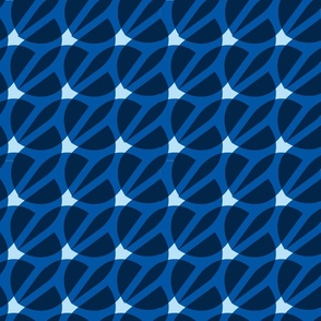 Knot3_2