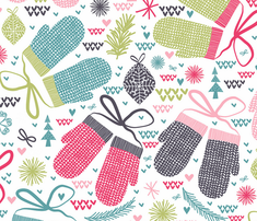 Rdemigoutte-mittens-contest-spoonflower_comment_381707_thumb