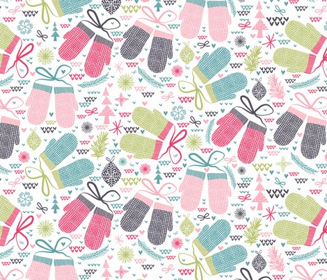 Rdemigoutte-mittens-contest-spoonflower_shop_preview