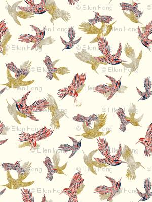 Dancing_birds_preview