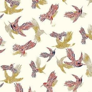 Dancing_Birds