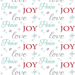 Peace_love_joy_fabric