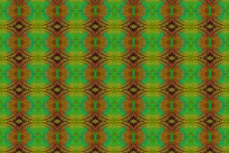 Timeless Beauty fabric by guylas_coastal_creations on Spoonflower - custom fabric