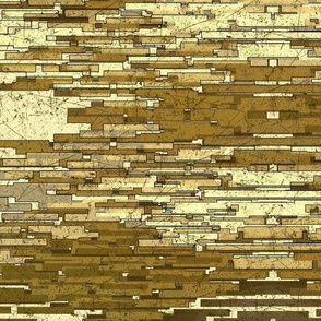 Digital camouflage brown