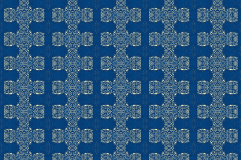 lichen1 fabric by miamaria on Spoonflower - custom fabric