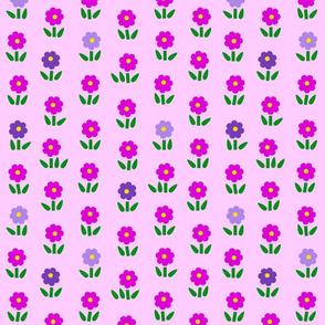 Peony Blossom Grande 2013