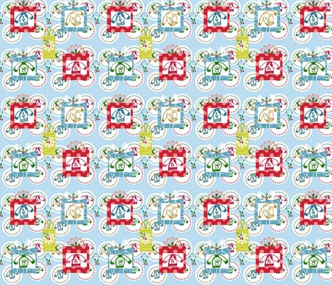 Rletterquilt_ed_ed_shop_preview