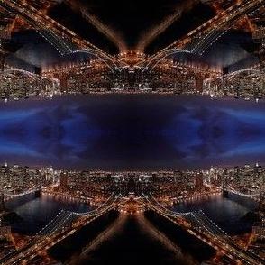 City Diaries - NYC