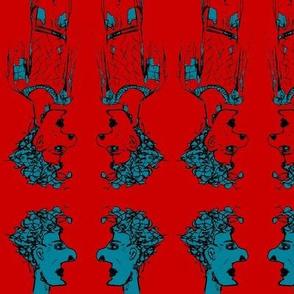 ugly_sweater_et_tete_version_MAD_rouge_et_bleu