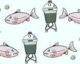 Fish-and-big-green-egg-move-around-version_thumb