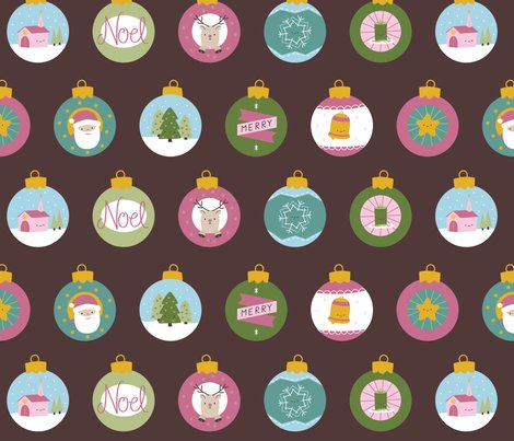 Kitschychristmasbaublesfabric_shop_preview