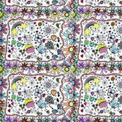 Happy Happy Joy Joy Doodles
