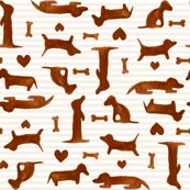 Rweeniedogs-stripecream_shop_thumb
