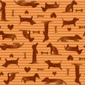 Rweeniedogs-stripeorange_shop_thumb