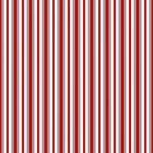 JOKER Red Stripes 2